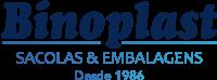 Binoplast